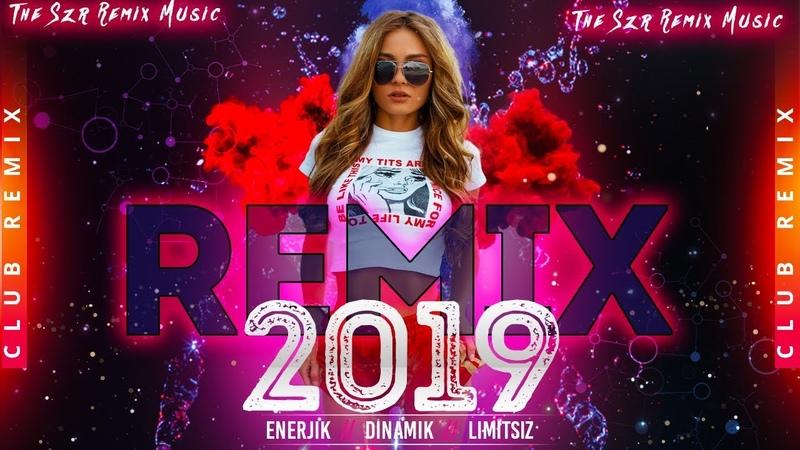 TÜRKÇE POP REMİX 2019 ( 2018 Türkçe Pop Müzik Turkısh Pop Music Playlist 2018)