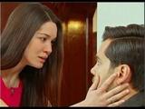Adını Sen Koy / Zehra & Ömer - Sensiz Olmuyor (Bilal Toydemir )