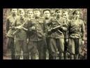 Евгений Спицын 90 лет Организации украинских националистов