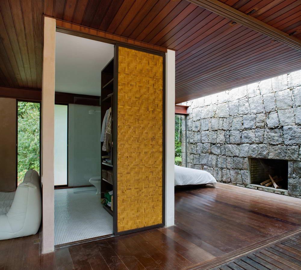 Rio Bonito House