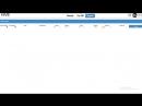 Видеопример работы Hive системы контроля и управления доступом для автотранспорта