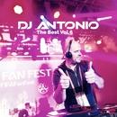 Dj Antonio фото #35