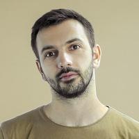 Виктор Гаврилов  