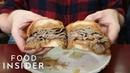 Philippe The Original Has Made The Best French Dip Sandwich For 100 Years
