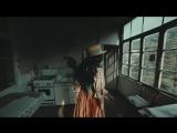 Анна Егоян - Боже, как я боюсь одиночества.