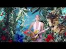 SOFI TUKKER - Drinkee (Official Video)