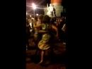 Людмила Данина - Live
