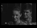 Кот и Мура/Saprano Турецкого/ Спи, моя любовь/ Часть 2
