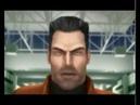 Tom Clancy`s Splinter Cell: Pandora Tomorrow прохождение. Заключительная серия.