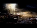 [MadMax] Прохождение STALKER-ТЧ [Возвращение Шрама]. Часть 5