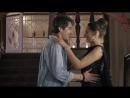 ▶️ Год в Тоскане 1 серия 2014 Мелодрама _ Фильмы и сериалы - Русские мелодрамы