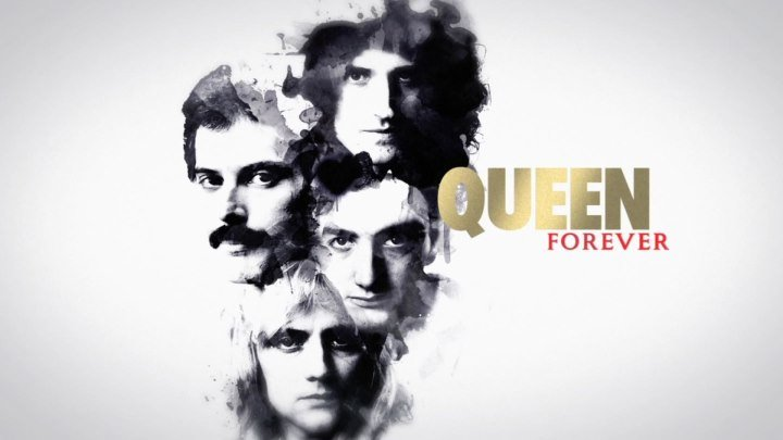 QUEEN HUNGARIAN RHAPSODY