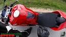 Тестдрайв Ducati Panigale V4 / Зависания Клапана, Дефекты Системы Впрыска, Тормоза Stylema Brembo,
