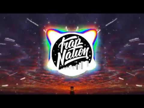 Satellite Mode - Gave it All (Prismo Remix)