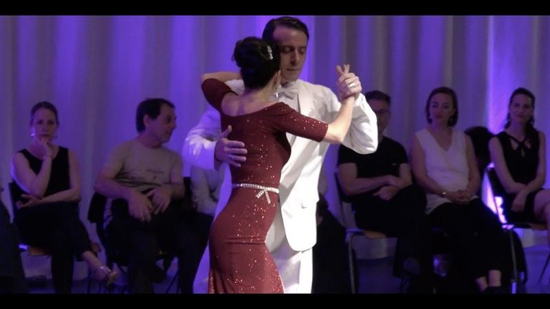 Sofia Saborido Pablo Inza | Pan Duro | BASEL 21.04.2018 (24)