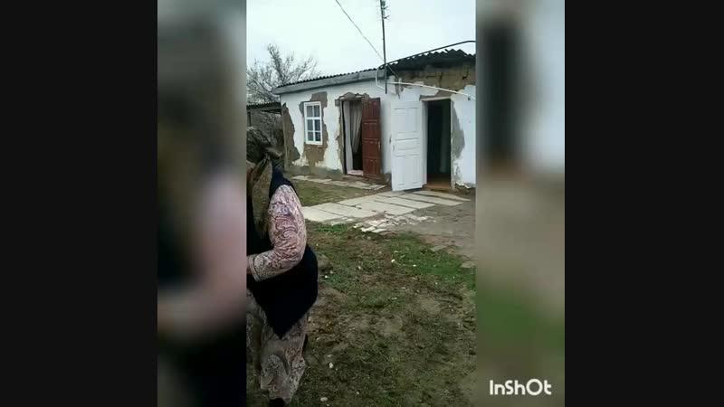 Дагестан Хасавюртовский район