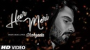 New Punjabi Songs 2018 Heer Meri Shahzada Full Song The James Only Latest Punjabi Songs 2018