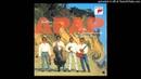 Gilles Apap The Transylvanian Mountain Boys Java Manouche