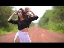Rockabye (Clean Bandit ft. Sean Paul Anne-Marie) - Electric Violin Cover .mp4