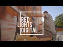 Realizm Wall Painting | Lighthouse Graffiti Studio | By Red Lights Digital
