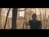 Zaid Da Kid feat. Y.D. Collins - Pay Phones (Official Music Video) (new 2018)