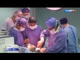 В России в ближайшие три года появятся тесты для ранней диагностики рака