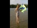28.07.2013 День ВМФ -опавшие листья- фрагмент