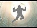 Что чувствует человек попадая в потусторонний мир. Теория Циолковского о вечной жизни. Док. фильм