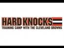 Hard Knocks Cleveland Browns (2018) (1)