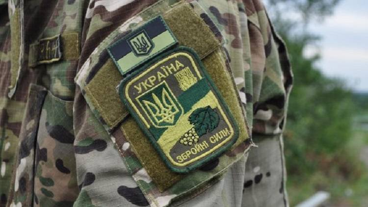 В Северодонецкой школе не размещали бойцов ВСУ - ЛОГА