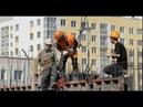 Как кидают с работой на стройке в Москве. Съездил на заработки и не получил ни копейки