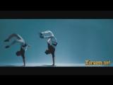 Janob Rasul - Enajon Opa (Official HD Video).mp4