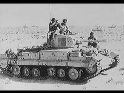 WOT-ЭХО ВОЙНЫ танки 3 рейха Panzer IV