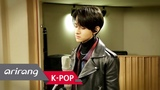 Pops in Seoul Samuel(