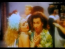 Army Of Lovers La Plage De Saint Tropez