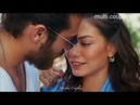 Most romantic multi couples vm part 2 Turkey most popular couples hindi mix vm dil ibadat