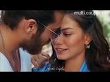 Most_ romantic _multi _couples_ vm _part_2_Turkey_most _popular _couples_hindi _mix _vm_dil_ibadat__