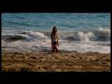 Inherent Vice - Everything in this Dream