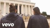 Dimitri Vegas &amp Like Mike vs Diplo Hey Baby (Official Video)