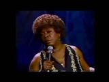 Sarah Vaughan - If you went away (Preciso aprender a ser s
