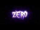 Intro by Carbon ( Заказ Zero )