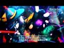 ᴴᴰ【東方Vocal】ALiCe BoX Rise to be【Vo. さゆり】