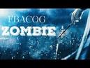 • Fantastic Beasts • Zombie [CoG - Spolers]