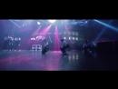 ВКонтакте Video Ext2.mp4
