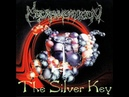 Necronomicon - The Silver Key (1996) Full-EP