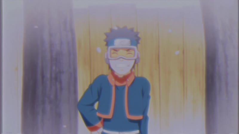 Xxxᴛᴇɴᴛᴀᴄɪᴏɴ ᴛᴇᴇᴛʜ ᴘʀᴏᴅ ᴡɪʟʟɪᴇ ɢ AMV Obito Naruto Shippuden