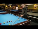 Pool Tips from a World Champion - Control the Cue Ball - featuring Ray Martin