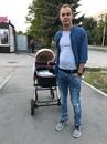 Кирилл Мефодиев фото #6