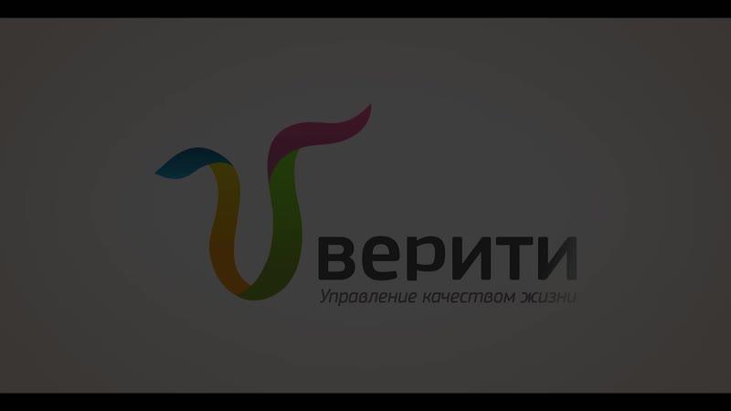Отзыв Образовательный центр ВЕРИТИ Директор Гимназии Направление Управление в Образовании