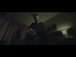 GROZNYI - ДО ТЕМНА (ПРЕМЬЕРА КЛИПА 2018)